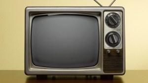 Divulgadas cidades que vão desligar sinal de TV analógico em 2017 11