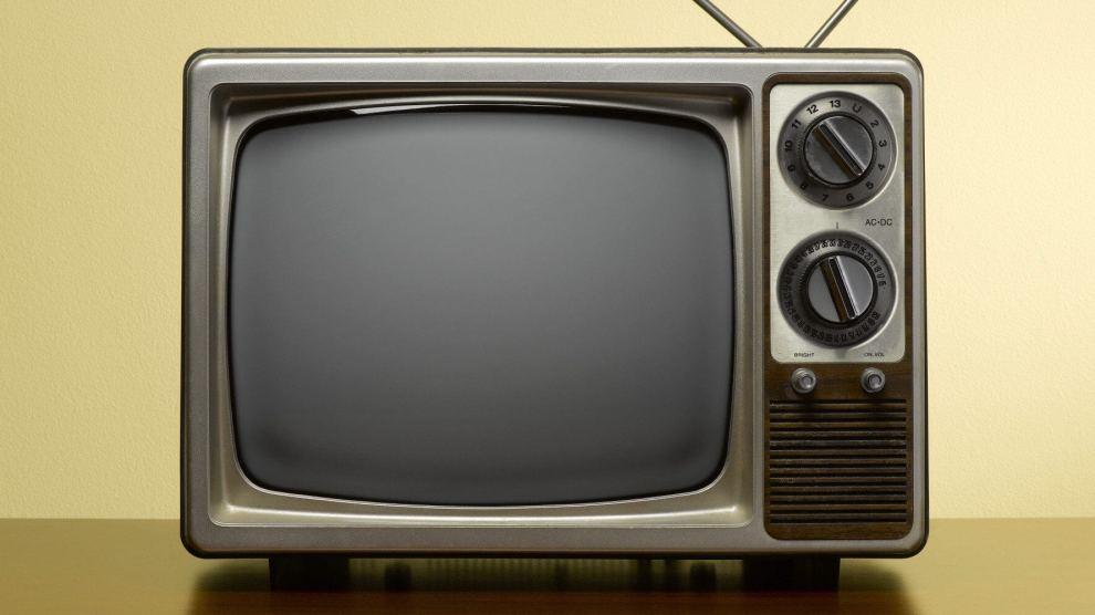 Divulgadas cidades que vão desligar sinal de TV analógico em 2017 6