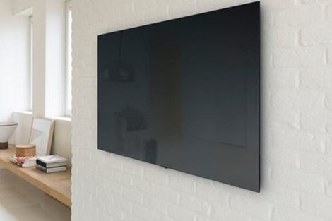 """sony xperia xbr 65x905c  2jpg - Review: Sony Android TV 65"""" LED 4K Ultra Slim (XBR-65X905C)"""