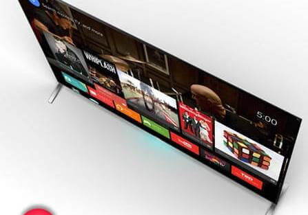 """soxbr65x905c prd 447 9 - Review: Sony Android TV 65"""" LED 4K Ultra Slim (XBR-65X905C)"""