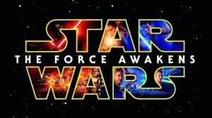 Star Wars: O Despertar da Força é o filme mais vendido da Amazon em DVD e Blu-Ray 6