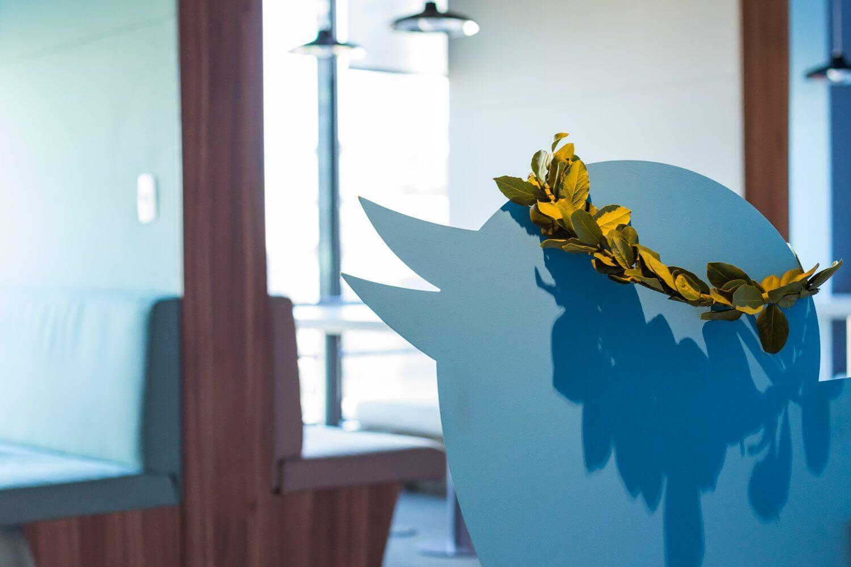 twitter olimpiadas - Twitter prepara ações para as Olimpíadas do Rio