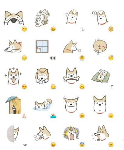 17 - Tutorial: como criar e enviar seus próprios stickers no Telegram