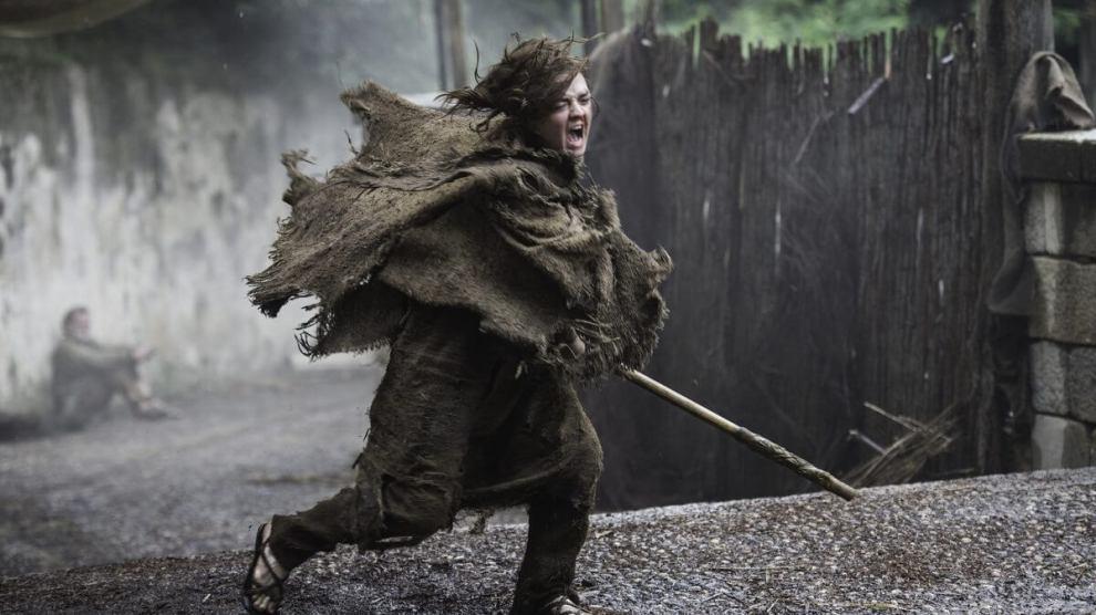 Análise do episódio 6×02 de Game of Thrones: Home 6