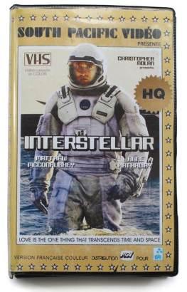 modern-VHS-Interstellar