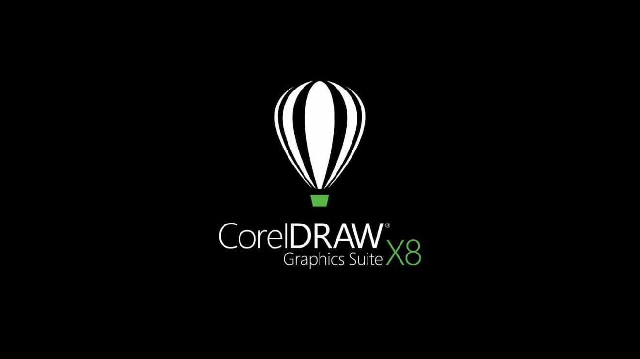 smt acessorioshp capa1 - Novo CorelDRAW X8 chega ao mercado brasileiro