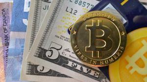 Revelada a possível identidade do inventor do bitcoin 9