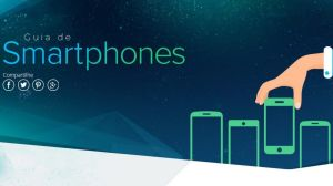 Guia de Smartphones da Lojas Lebes ajuda clientes a encontrar o aparelho ideal 12