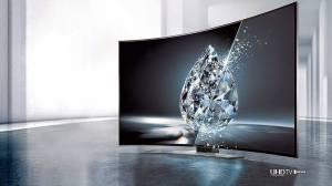 Samsung vai ajudar consumidores a reconhecerem uma TV 4K 11