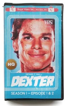 smt-VHS-Dexter