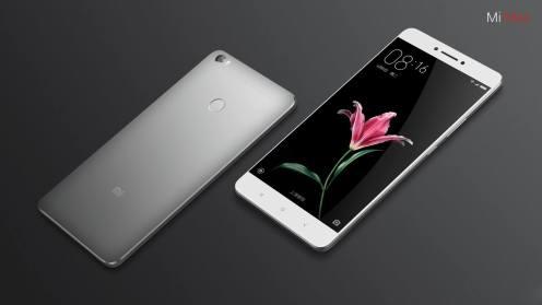 smt-Xiaomi-Gal02