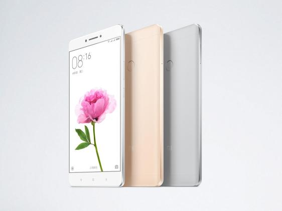 smt-Xiaomi-Gal07