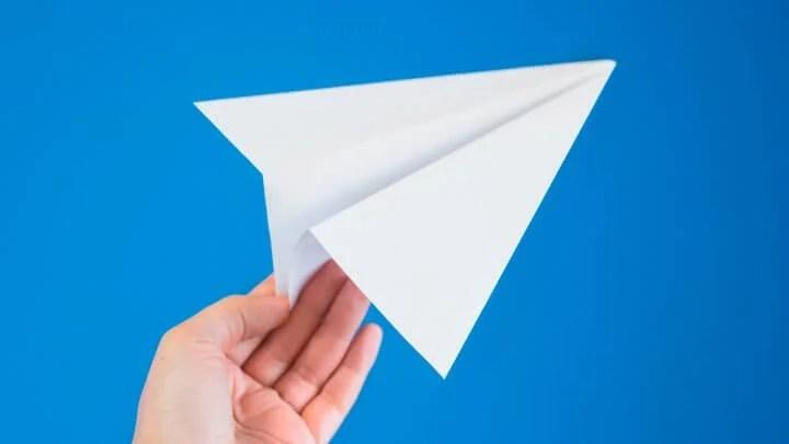 Tutorial: Como editar mensagens enviadas no Telegram 3