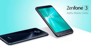 ASUS surpreende com Zenfone 3, Zenfone 3 Deluxe e Zenfone 3 Ultra 18