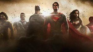 Liga da Justiça: revelado o vilão do filme e sinopse oficial 10