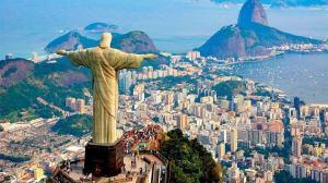 Rio de Janeiro - 8 aplicativos para usar durante as olimpíadas Rio 2016