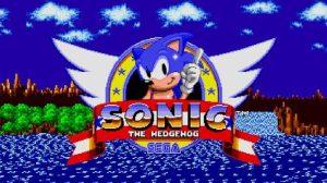 Sonic vai ganhar novo jogo no seu 25º aniversário 9