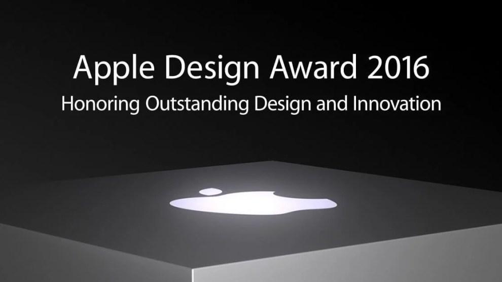 Apple Design Awards: confira a lista dos melhores aplicativos de 2016 6