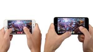 5 jogos grátis incríveis para ter no seu iPhone ou Android 16