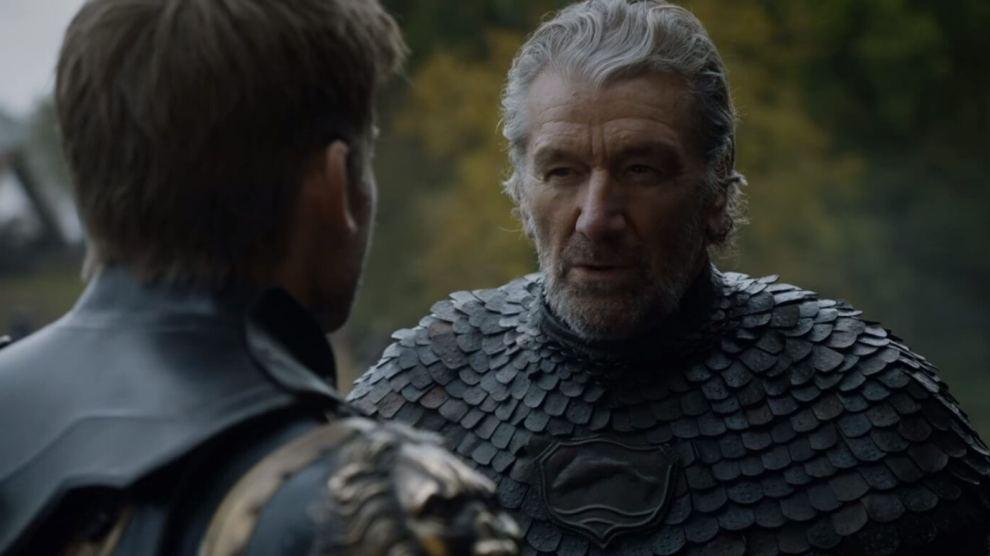 O que esperar de Game of Thrones esta noite? 6