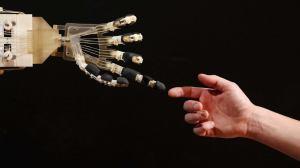 Inteligência Artificial: Vídeo faz paralelo entre o mito bíblico e a evolução da tecnologia 4