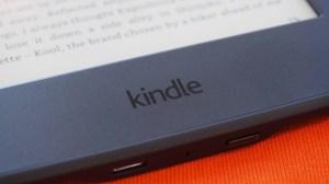 Amazon anuncia novo Kindle e nova opção de cor para o Paperwhite no Brasil 9