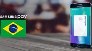 Samsung Pay começa a ser testado no Brasil 7