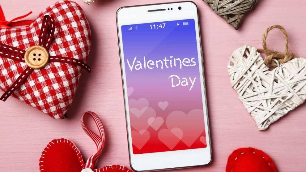 Dia dos Namorados: presentes geeks de acordo com o seu bolso 4