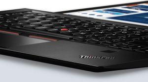 Lenovo amplia portfólio corporativo premium com lançamentos da linha X1 8