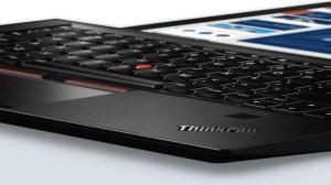 Lenovo amplia portfólio corporativo premium com lançamentos da linha X1 14