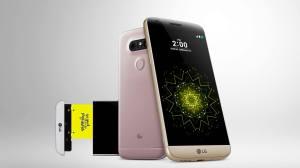 smt lgg5se capa - Smartphone modular, LG G5 SE desembarca no Brasil como carro-chefe da empresa