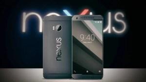 Executiva deixa escapar que Huawei trabalha em novo smartphone da linha Nexus 10
