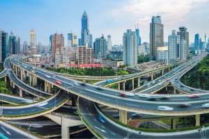 smt-smart-cities-Vias