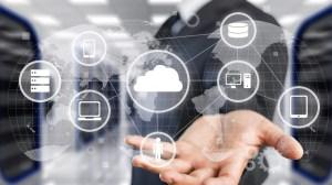 smt vivo p1 - Indicado para micro e pequenas empresas, Vivo Cloud Server One é lançado no Brasil