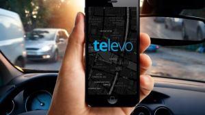 televo - Televo: startup é uma alternativa 100% brasileira ao Uber