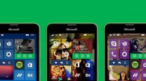 windows 10 concept 2 smartphone - 5 apps e jogos para o seu smartphone com Windows 10