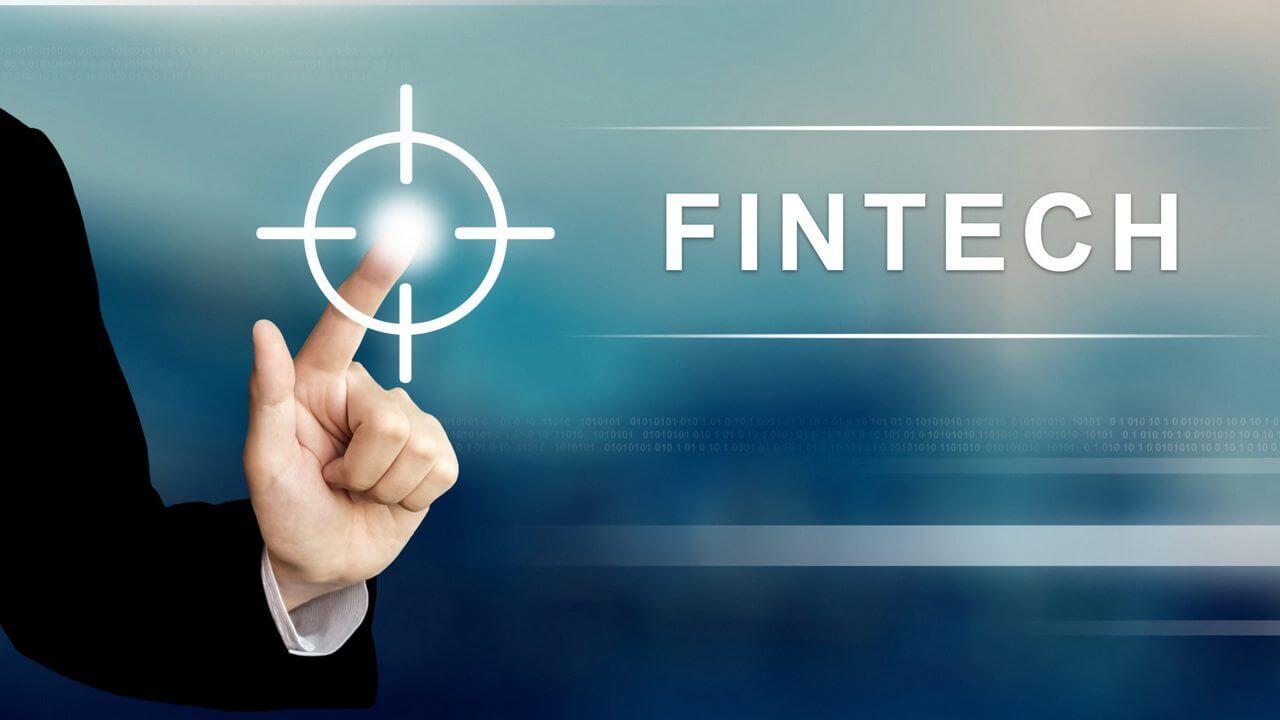 Fintech P2 - Fintechs: Saiba mais sobre esse novo fenômeno da economia global