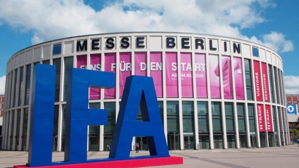 O que esperar da IFA 2016