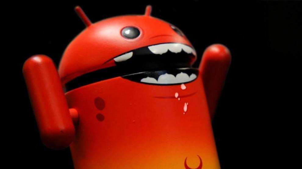 """Malware """"HummingBad"""" infecta mais de 10 milhões de dispositivos Android 6"""