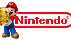 Ações da Nintendo disparam com o sucesso de Pokémon Go 6