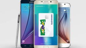 Samsung Pay é lançado oficialmente no Brasil 5