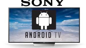 """Sony apresenta a melhor TV de sua história! Conheça a XBR-Z9D, com tela de 100"""" 13"""