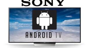 """Sony apresenta a melhor TV de sua história! Conheça a XBR-Z9D, com tela de 100"""" 12"""