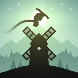 altos adventure 2015 - 5 jogos pagos incríveis para ter no seu iPhone