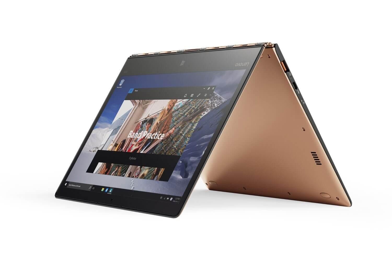lenovo yoga 900s 5 2 1500x1000 - Lenovo dá dicas de notebooks para você presentear neste final de ano