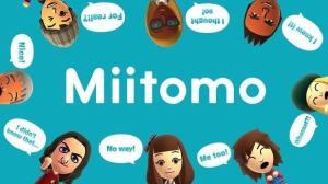 Primeiro app para smartphone da Nintendo, Miitomo, chega ao Brasil