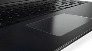 Nova linha de notebooks da Lenovo amplia opções da marca no mercado nacional 12