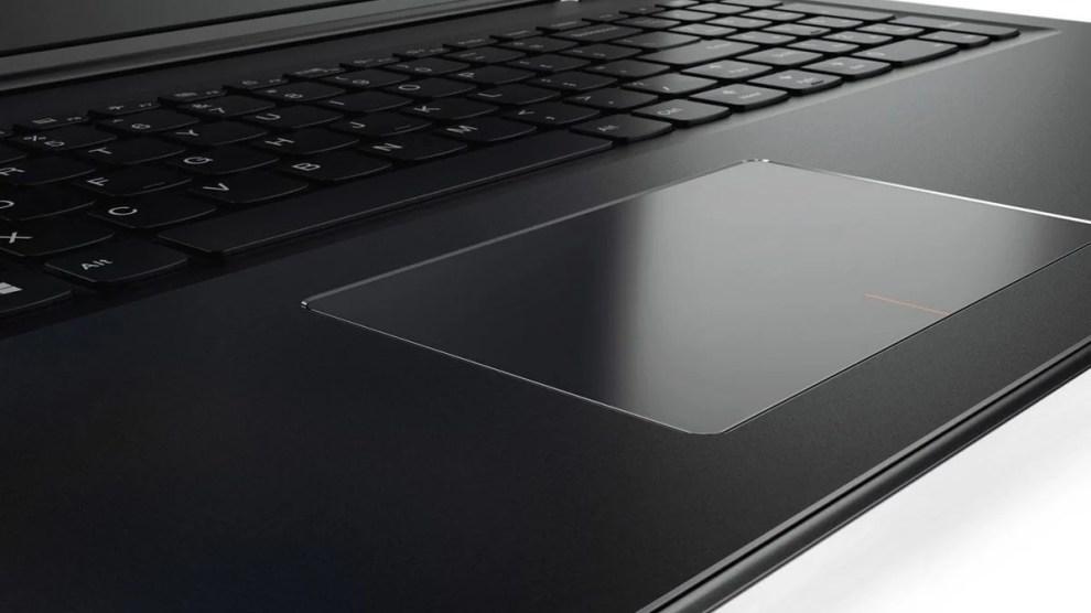 Nova linha de notebooks da Lenovo amplia opções da marca no mercado nacional 6