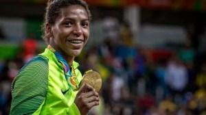 Promoção: Ouro para o Brasil vale 50% de desconto em smartphones 11