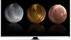Levantamento do Zoom indica que a Copa do Mundo bate as Olímpíadas na procura por TVs 13